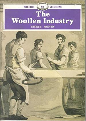 The Woolen Industry