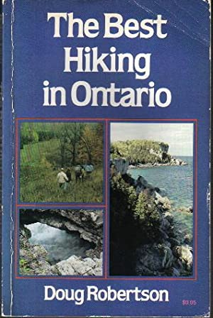The Best Hiking in Ontario
