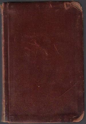 A Manual of Field and Office Methods: William D. Pence,