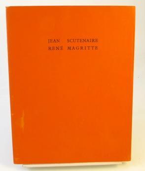 Les Haches de la vie avec un: Scutenaire, Jean &