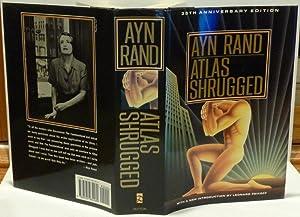 ayn rand books atlas shrugged pdf