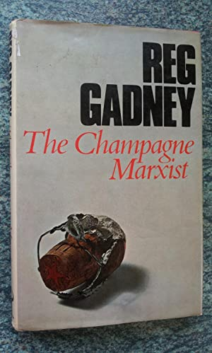 THE CHAMPAGNE MARXIST