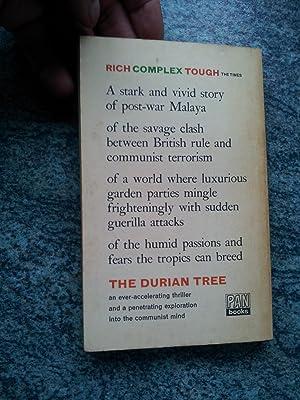 THE DURIAN TREE: MICHAEL KEON