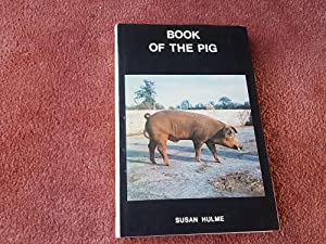 BOOK OF THE PIC