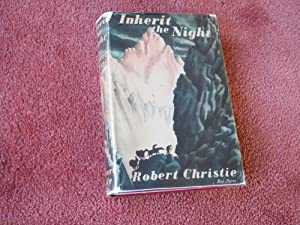 INHERIT THE NIGHT