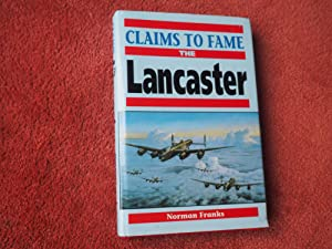 CLAIMS TO FAME - THE LANCASTER