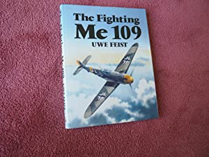 THE FIGHTING ME 109