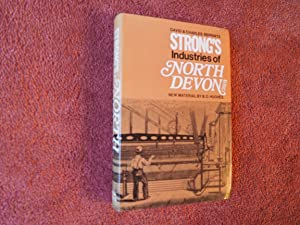 STRONG'S INDUSTRIES OF NORTH DEVON