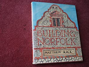 BUILDING NORFOLK