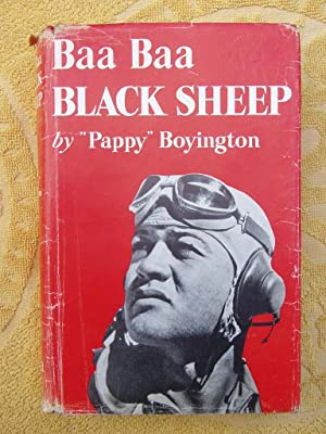baa baa black sheep boyington pdf