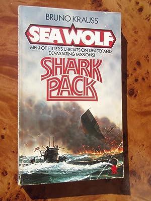SEA WOLF: KRAUSS, Bruno