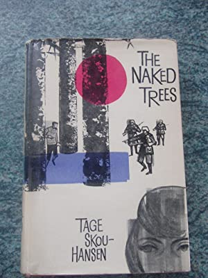 THE NAKED TREES