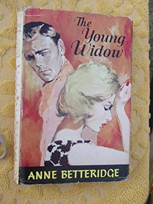 THE YOUNG WIDOW