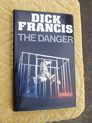 THE DANGER: FRANCIS, Dick