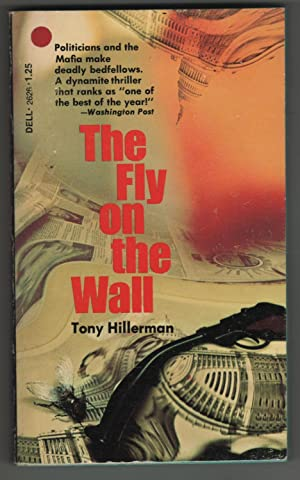 THE FLY ON THE WALL