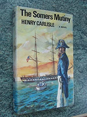 THE SOMERS MUTINY