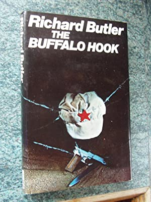 THE BUFFALO HOOK