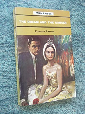 THE DREAM AND THE DANCER