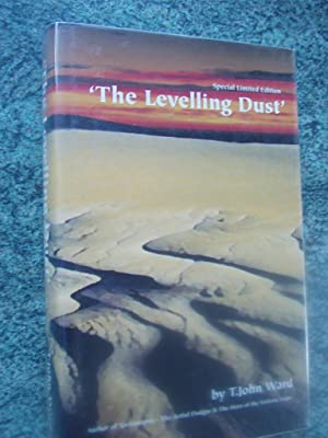 THE LEVELLING DUST - SPECIAL LIMITED EDITION