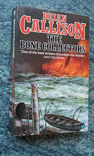 THE BONE COLLECTORS