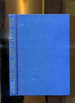 K2 The 1939 Tragedy -: Kauffman, Andrew J.