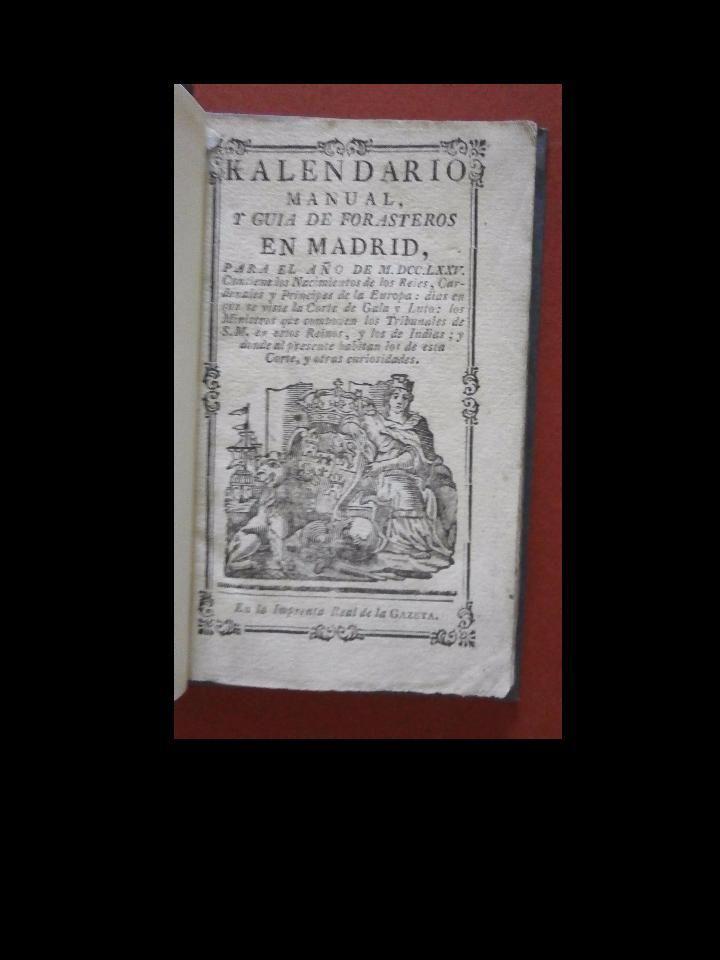 viaLibri ~ Rare Books from 1775 - Page 25