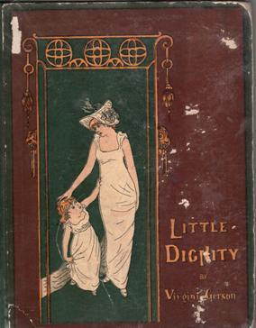 Little Dignity: Gerson Virginia