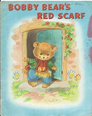 Bobby Bear's Red Scarf: Juvenile Productions