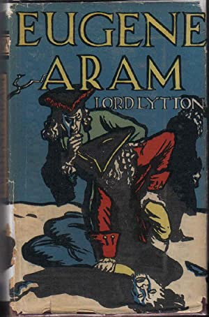 Eugene Arum: Lord Lytton