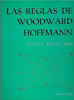 LAS REGLAS DE WOODWARD-HOFFMANN: Nguyen Trong Anh