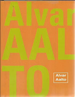 ALVAR AALTO: H. Kliczkowski