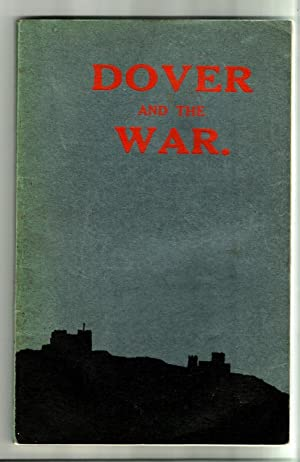 DOVER AND THE WAR 1914 - 1918