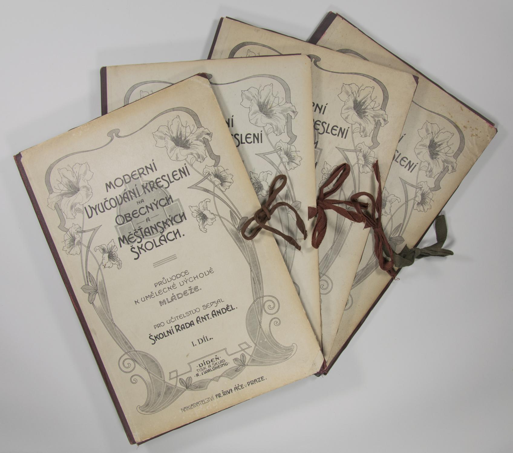 Vialibri Rare Books From 1903 Page 15