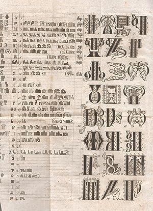 Slavin. Beiträge zur Kenntniß der Slawischen Literatur,: Dobrovský, Joseph (Dobrowsky)