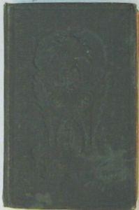 Eine Anthologie in 150 Bänden. 3,4 u.: Neue Miniatur-Bibliothek der