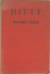 Hitty - Her first Hundred Years. With: Field, Rachel: