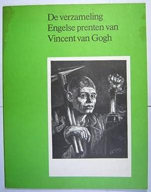 vincent van gogh schilderijen en tekeningen een keuze uit de verzameling van de vincent van gogh stichting