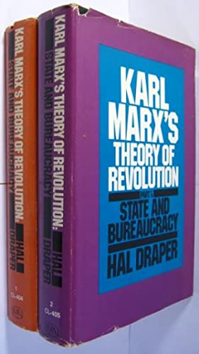 marx s theory and the egyptian uprising Karl marx (german:  5  a noun and a school of social theory marx's theories about society,  thus creating revolution across europe marx and engels protested that such an unplanned uprising on the part of the communist league was adventuristic and would be suicide for the communist league.