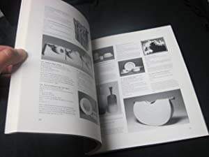 Scandanavia Ceramics & Glass in the Twentieth Century: Opie, Jennifer Hawkins