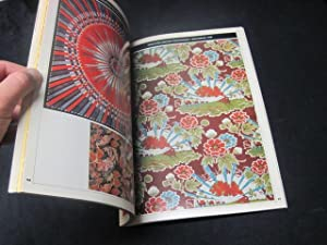 Art into Production: Soviet Textiles, Fashion and Ceramics 1917-1935