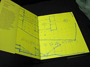 Legorreta + Legorreta : New Buildings and Projects 1997-2003: Legoretta, Ricardo