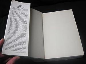 The Olympia Reader: Girodias, Maurice
