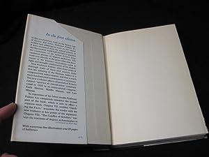 Mycenaeans and Minoans: Palmer, Leonard R.