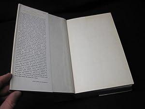 Centaur: Essays on the History of Medical Ideas: Marti-Ibanez, Felix