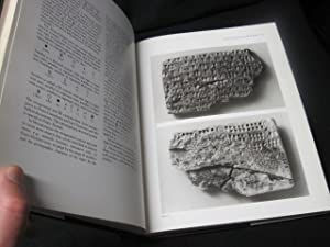 The Royal City of Susa: Ancient Near Eastern Treasures in the Louvre: Harper, Prudence O.