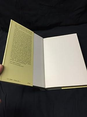 The Generous Garden: A Second Anthology of Garden Writing from Hortus: Wheeler, David