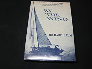 By the Wind: Baum, Richard