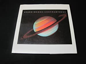 Space Images: Lustrum Press