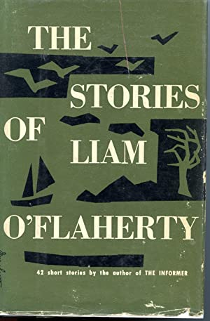 THE STORIES OF LIAM O'FLAHERTY