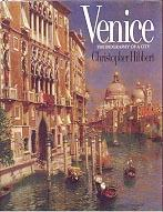 VENICE. THE BIOGRAPHY OF A CITY